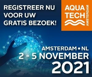 Aquatech2021 rectangle oktober