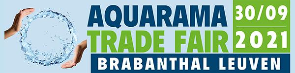 Aquarama 2021 rectangle