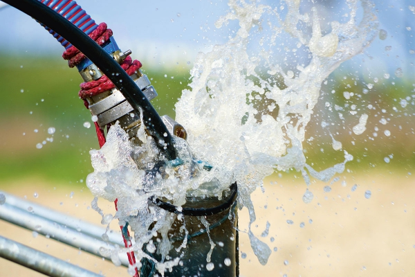 aquafladerspomp.jpg