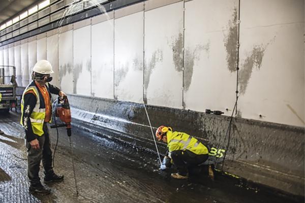 f5175zelzatetunnelgrouttechtunnelrenovatie.jpg