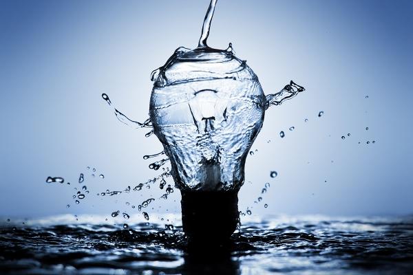 lampjemetwaterinnovatiebeelaquatechams.jpg