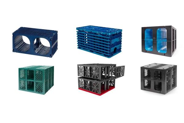 ondergrondseinfiltratieplasticbox.jpg