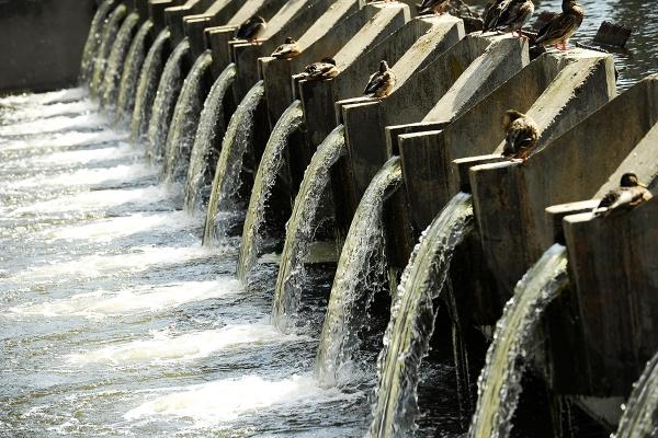 45165374waterzuivering.jpg