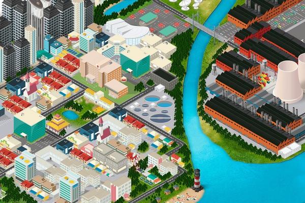 isomap.jpg